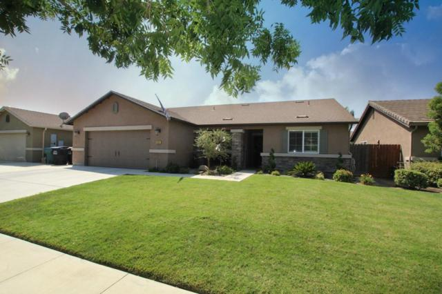 4301 E Stapp Avenue, Visalia, CA 93292 (#140524) :: Robyn Graham & Associates