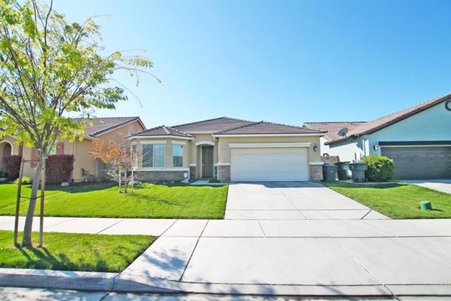 3563 W Delta Avenue, Visalia, CA 93291 (#140525) :: Robyn Graham & Associates