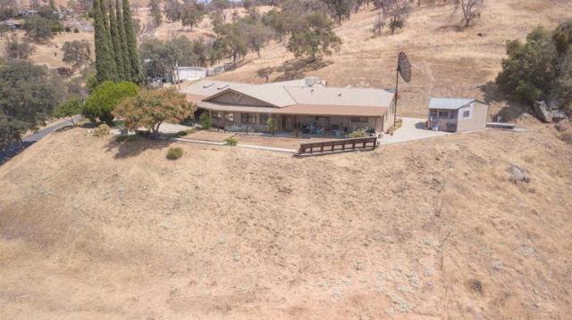 34019 Otter Lane, Squaw Valley, CA 93675 (#140566) :: Robyn Graham & Associates
