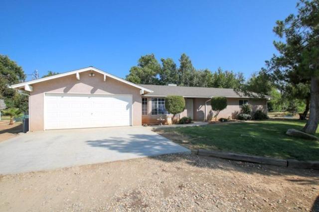 7508 S Alta Avenue, Reedley, CA 93654 (#140581) :: Robyn Graham & Associates