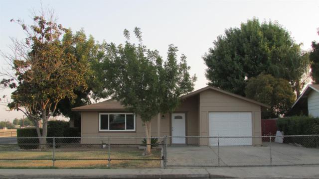 12410 Aceves Avenue, Orosi, CA 93647 (#140591) :: Robyn Graham & Associates