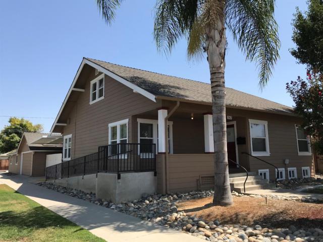 262 N M Street, Tulare, CA 93274 (#140596) :: Robyn Graham & Associates