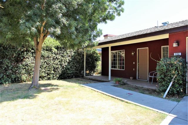 1196 N Ventura Avenue, Farmersville, CA 93223 (#140598) :: Robyn Graham & Associates