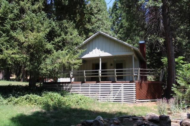 475 Linder Drive, Springville, CA 93265 (#140599) :: Robyn Graham & Associates