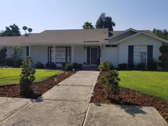 15025 313 Avenue, Visalia, CA 93292 (#140614) :: Robyn Graham & Associates