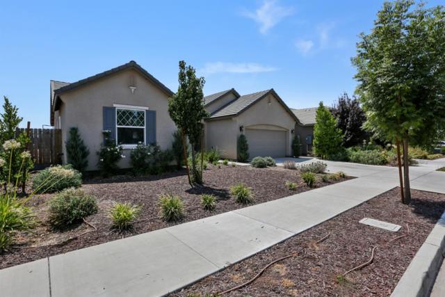 6439 W Vine Avenue, Visalia, CA 93291 (#140622) :: Robyn Graham & Associates