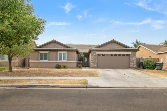 4143 E Villoy Avenue, Visalia, CA 93292 (#140909) :: Robyn Graham & Associates