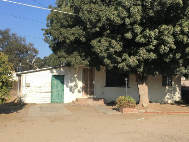 10848 Ambrose Street, Armona, CA 93202 (#141051) :: The Jillian Bos Team