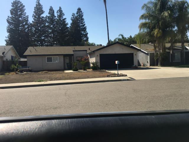 2211 S Peppertree Street, Visalia, CA 93277 (#141059) :: The Jillian Bos Team