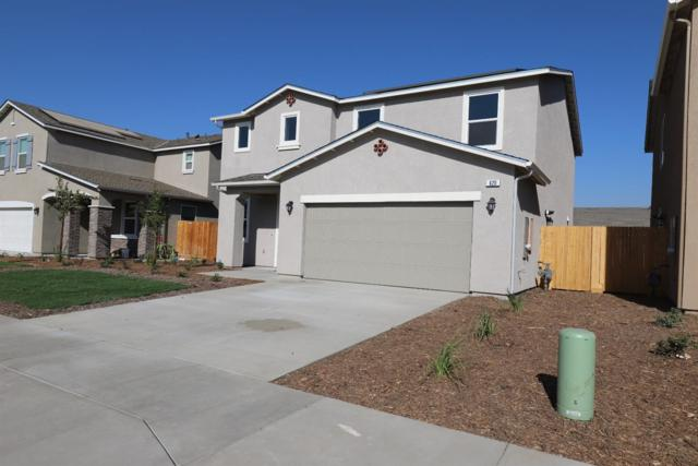 620 S Elverta Street, Visalia, CA 93292 (#141060) :: The Jillian Bos Team
