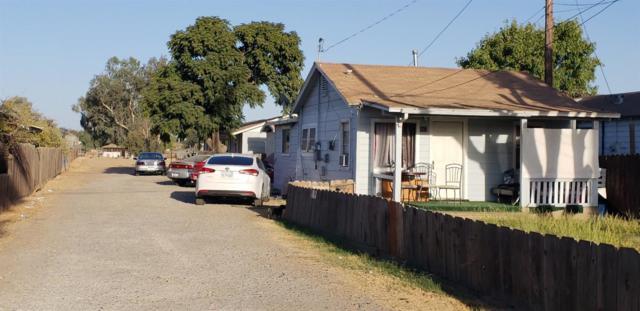 667-667 A Kimball Lane, Hanford, CA 93230 (#141170) :: Robyn Graham & Associates