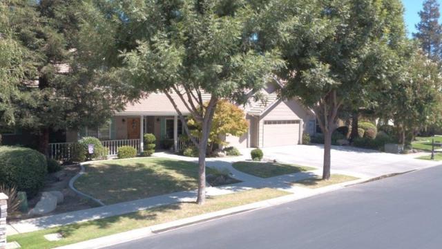 4810 W Vine Avenue, Visalia, CA 93291 (#141276) :: The Jillian Bos Team