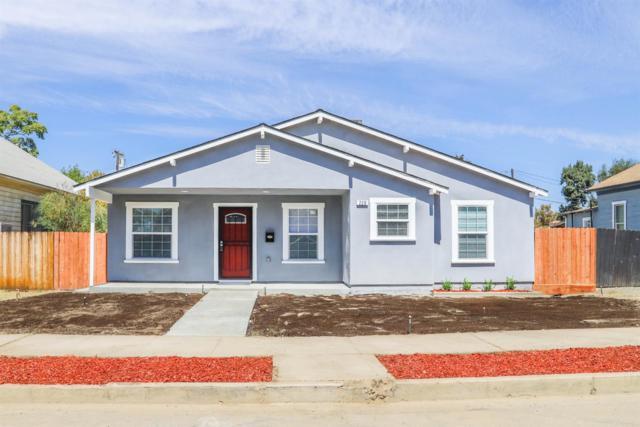 220 Katherine Street, Hanford, CA 93230 (#141281) :: Robyn Graham & Associates