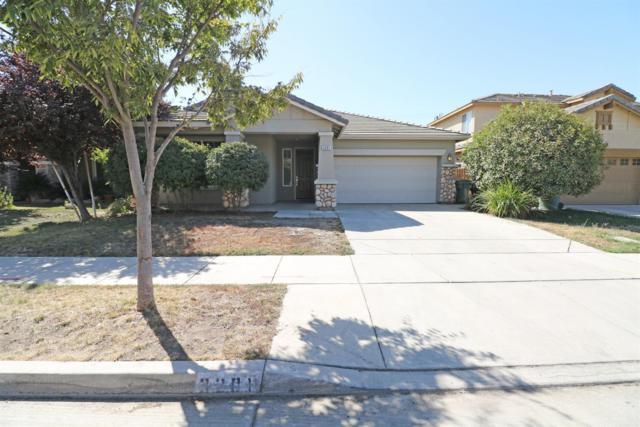 3201 W Delta Avenue, Visalia, CA 93291 (#141327) :: The Jillian Bos Team