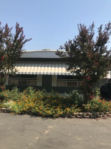 2400 W Midvalley Avenue E2, Visalia, CA 93277 (#141384) :: The Jillian Bos Team