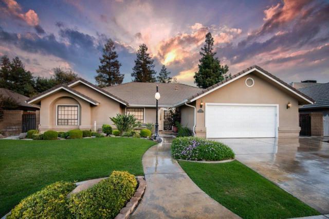 2447 W Kanai Avenue, Porterville, CA 93257 (#141393) :: Robyn Graham & Associates