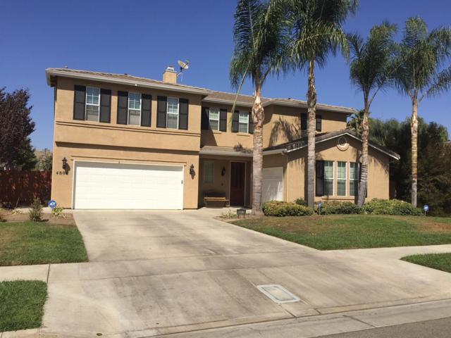 4804 W Redding Avenue, Visalia, CA 93277 (#141398) :: The Jillian Bos Team