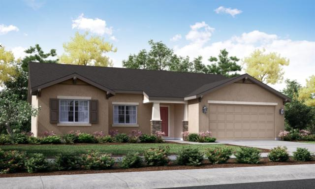 2122-PRE 105 E Prospect Avenue, Visalia, CA 93292 (#141403) :: The Jillian Bos Team