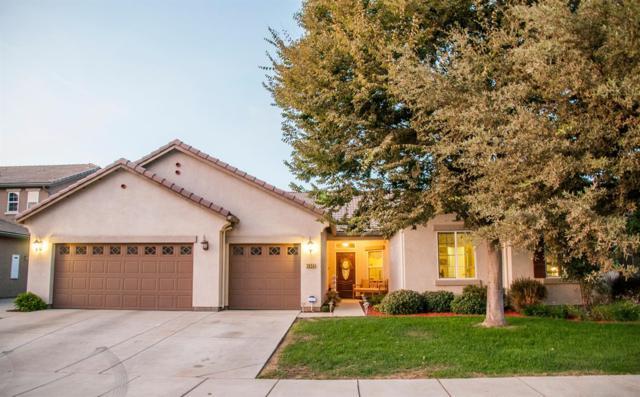 2654 W Glendale Avenue, Visalia, CA 93291 (#141459) :: The Jillian Bos Team