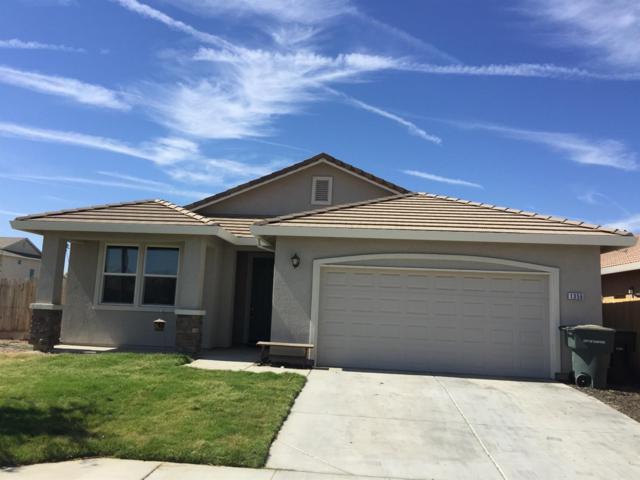 1356 Edgewood Drive, Hanford, CA 93230 (#141465) :: Robyn Graham & Associates