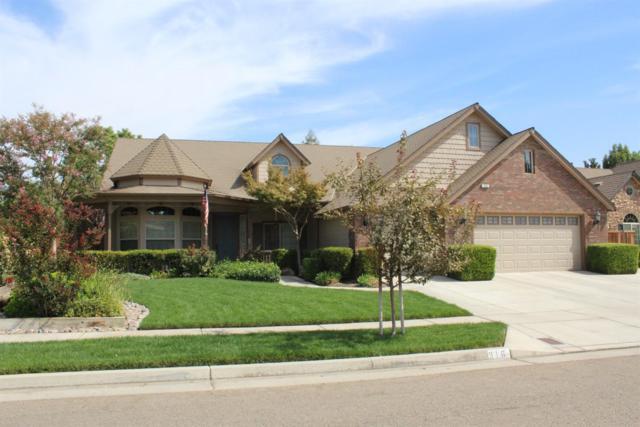 316 N Denton Court, Visalia, CA 93291 (#141472) :: Robyn Graham & Associates