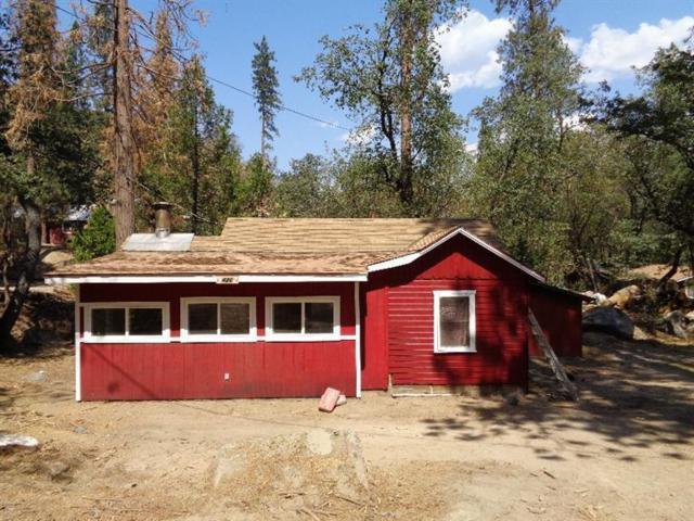 420 Cedar Brook Trail, California Hot Spgs, CA 93207 (#141517) :: The Jillian Bos Team