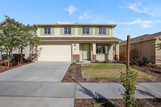 1177 Greenbrier Drive, Hanford, CA 93230 (#141575) :: The Jillian Bos Team