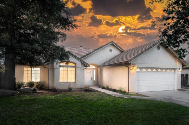1540 E Vine Court, Visalia, CA 93292 (#141597) :: Robyn Graham & Associates