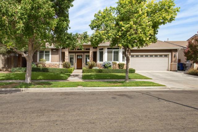 2184 E Duff Avenue, Reedley, CA 93654 (#141740) :: The Jillian Bos Team