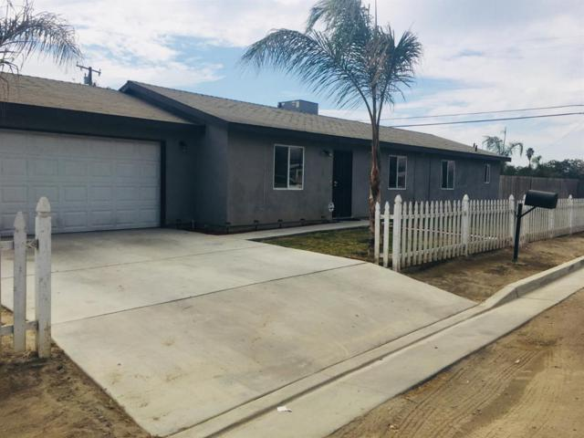 6859 Elder Avenue, Goshen, CA 93291 (#141742) :: Robyn Graham & Associates