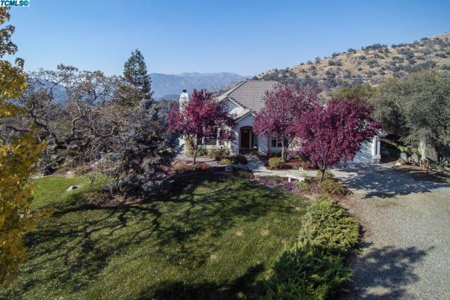 44024 Sierra Drive, Three Rivers, CA 93271 (#141818) :: The Jillian Bos Team