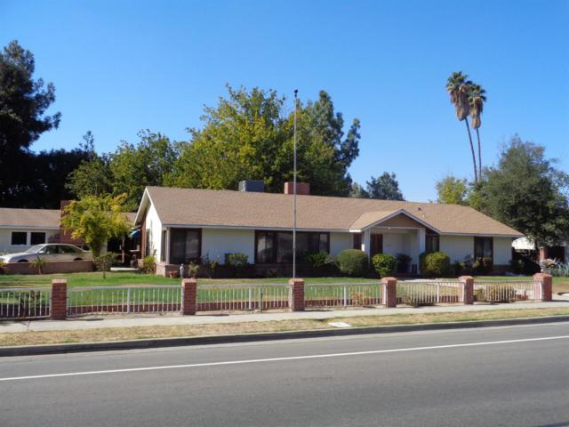 2400 N Douty Street, Hanford, CA 93230 (#141828) :: Robyn Graham & Associates