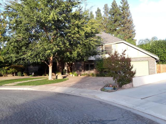 3244 S Johnson Court, Visalia, CA 93277 (#141850) :: The Jillian Bos Team