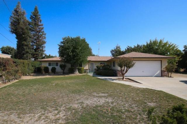 622 W Palm Avenue, Reedley, CA 93654 (#141857) :: The Jillian Bos Team