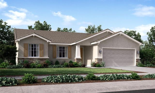 512-CW 40 E Copper Avenue, Visalia, CA 93292 (#141858) :: The Jillian Bos Team
