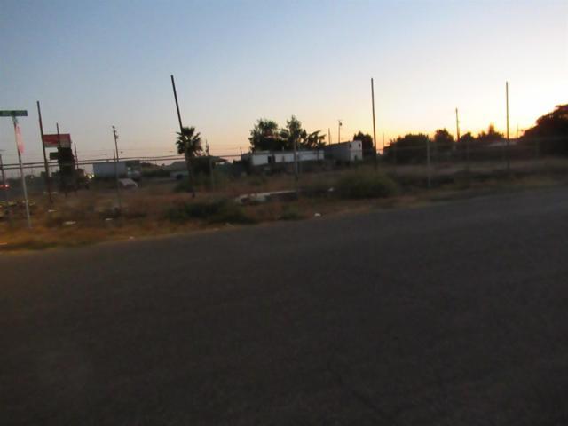 0 Road 192, Poplar, CA 93257 (#141928) :: The Jillian Bos Team