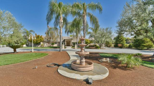 31096 Angus Loop Drive, Springville, CA 93265 (#141968) :: Robyn Graham & Associates