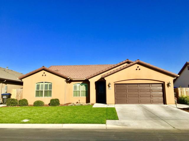 4014 S San Joaquin Street, Visalia, CA 93277 (#141969) :: Robyn Graham & Associates