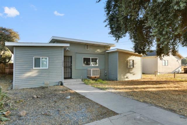 13770 Front Street, Armona, CA 93202 (#141972) :: Robyn Graham & Associates