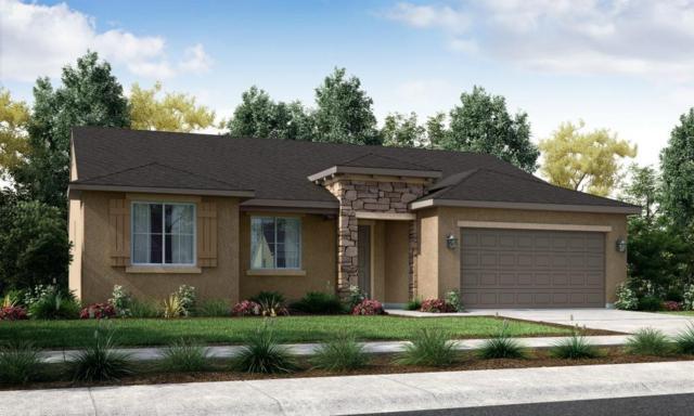 520-CW 41 E Copper Avenue, Visalia, CA 93292 (#141976) :: The Jillian Bos Team
