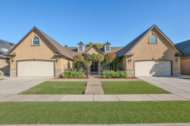 6500 W Logan Avenue, Visalia, CA 93291 (#141992) :: Robyn Graham & Associates