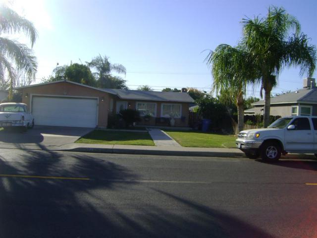 1712 Letts Avenue, Corcoran, CA 93212 (#142016) :: Robyn Graham & Associates