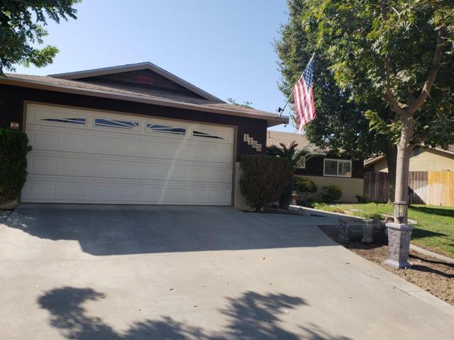1165 W Malone Street, Hanford, CA 93230 (#142018) :: The Jillian Bos Team