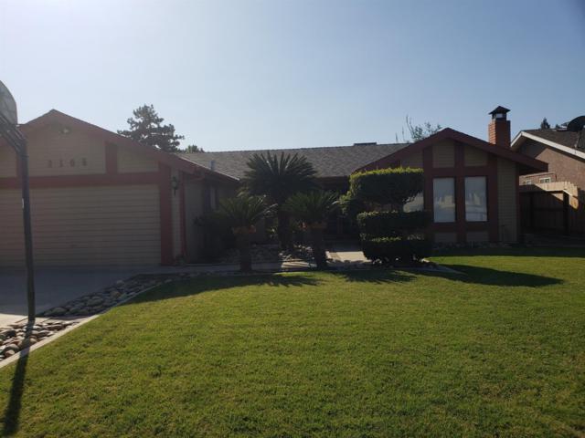 3105 W Beech, Visalia, CA 93277 (#142020) :: Robyn Graham & Associates