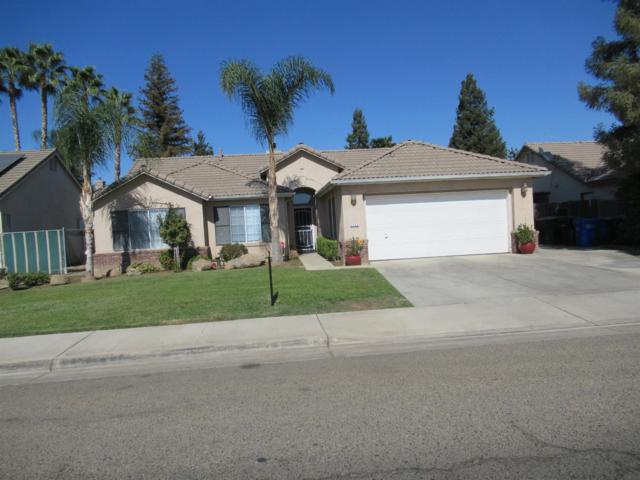 2104 W Westfield, Porterville, CA 93257 (#142029) :: Robyn Graham & Associates