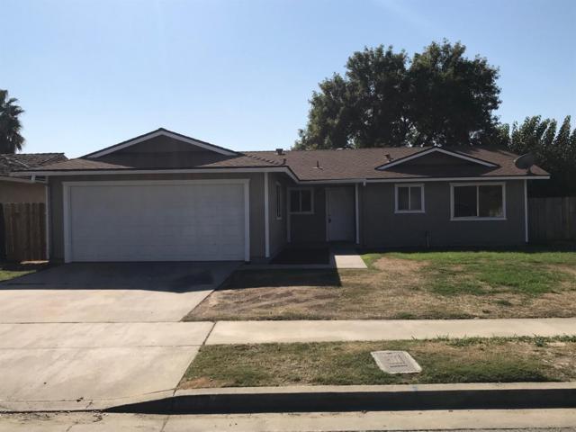 339 W Meadow Drive, Tulare, CA 93274 (#142160) :: The Jillian Bos Team