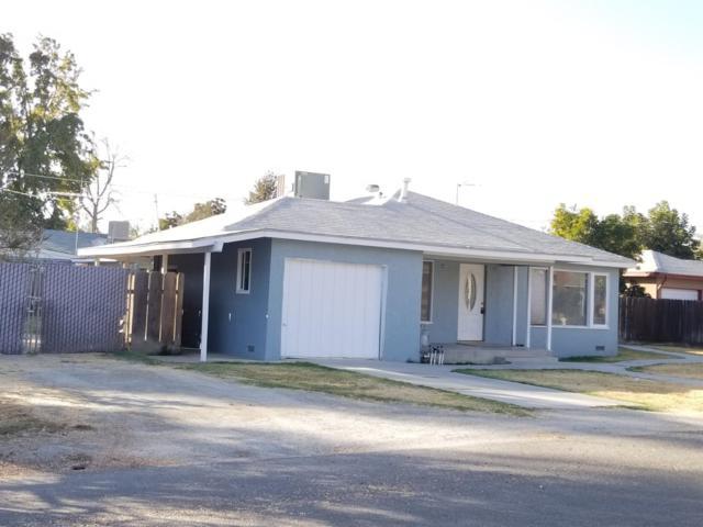 1830 N Redington Street, Hanford, CA 93230 (#142164) :: The Jillian Bos Team