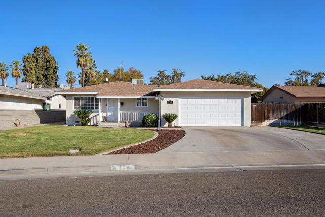 148 Faun Place, Lemoore, CA 93245 (#142165) :: The Jillian Bos Team