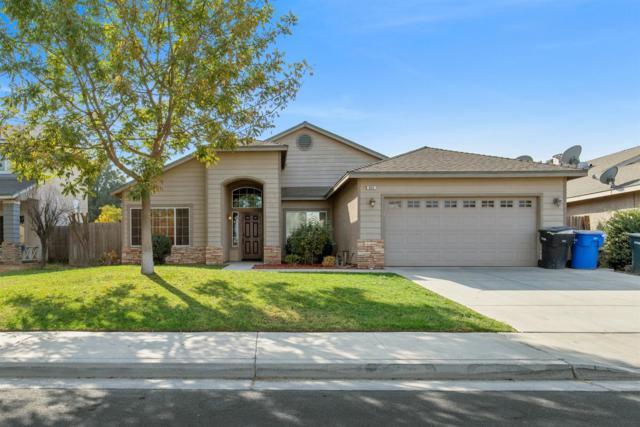 833 W Imperial Way, Hanford, CA 93230 (#142206) :: Robyn Graham & Associates