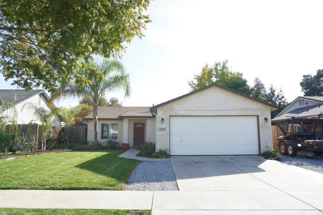 1697 Hatch Avenue, Tulare, CA 93274 (#142287) :: The Jillian Bos Team
